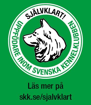 https://www.skk.se/sjalvklart